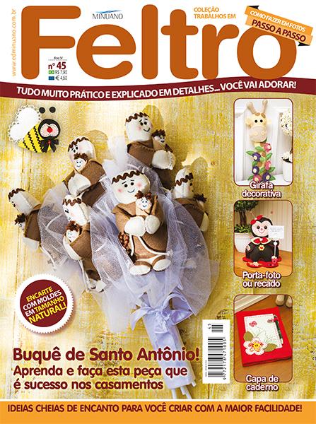 http://www.artmanuais.com.br/revistas/trabalhos_em_feltro/colecao_trabalhos_em_feltro.n45.jpg