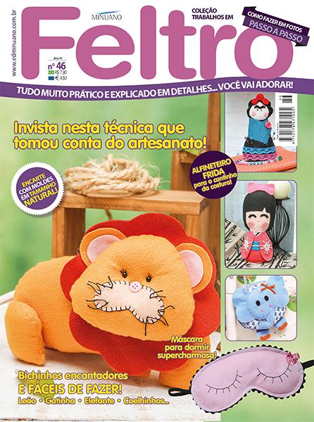 http://www.artmanuais.com.br/revistas/trabalhos_em_feltro/colecao_trabalhos_em_feltro.n46.jpg