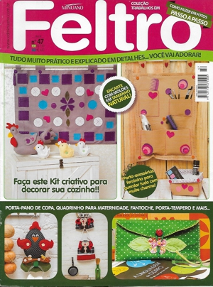 http://www.artmanuais.com.br/revistas/trabalhos_em_feltro/colecao_trabalhos_em_feltro.n47.jpg