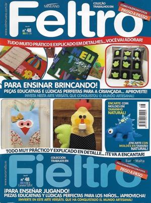 http://www.artmanuais.com.br/revistas/trabalhos_em_feltro/colecao_trabalhos_em_feltro.n48.jpg