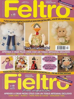 http://www.artmanuais.com.br/revistas/trabalhos_em_feltro/colecao_trabalhos_em_feltro.n49.jpg