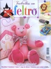 http://www.artmanuais.com.br/revistas/trabalhos_em_feltro/colecao_trabalhos_em_feltro.n5.jpg