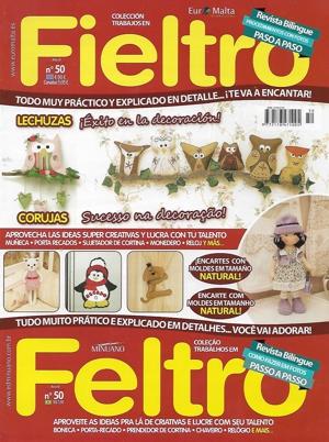 http://www.artmanuais.com.br/revistas/trabalhos_em_feltro/colecao_trabalhos_em_feltro.n50.jpg