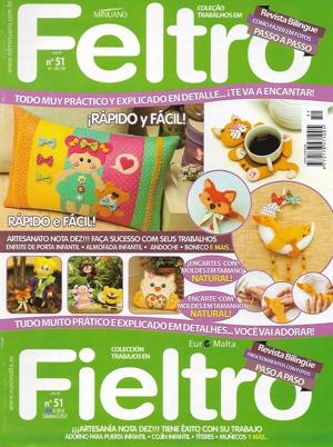 http://www.artmanuais.com.br/revistas/trabalhos_em_feltro/colecao_trabalhos_em_feltro.n51.jpg