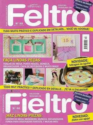 http://www.artmanuais.com.br/revistas/trabalhos_em_feltro/colecao_trabalhos_em_feltro.n52.jpg