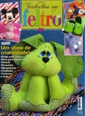 http://www.artmanuais.com.br/revistas/trabalhos_em_feltro/colecao_trabalhos_em_feltro.n6.jpg