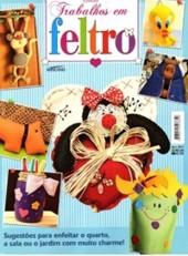 http://www.artmanuais.com.br/revistas/trabalhos_em_feltro/colecao_trabalhos_em_feltro.n7.jpg