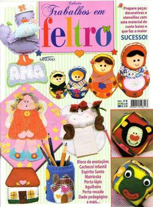 http://www.artmanuais.com.br/revistas/trabalhos_em_feltro/colecao_trabalhos_em_feltro.n8.jpg